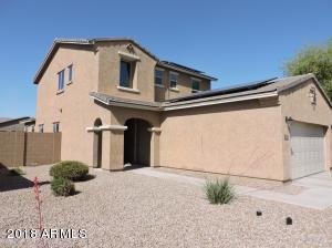 41382 W ANNE Lane, Maricopa, AZ 85138