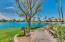1825 W RAY Road, 2006, Chandler, AZ 85224