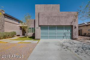 3544 E MERLOT Street, Gilbert, AZ 85298