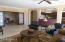 HUGE GREAT ROOM