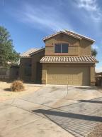 15806 W WASHINGTON Street, Goodyear, AZ 85338