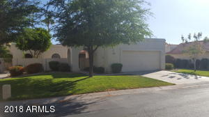 18821 N 94TH Avenue, Peoria, AZ 85382