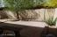 1930 S WESTWOOD, 32, Mesa, AZ 85210