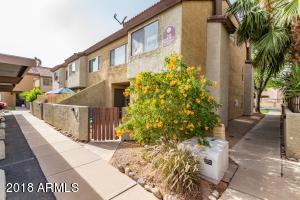 2040 S LONGMORE Street, 15, Mesa, AZ 85202