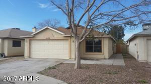 4006 N 88th Avenue, Phoenix, AZ 85037