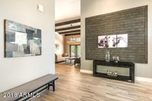 Property for sale at 22823 N 92nd Street, Scottsdale,  Arizona 85255