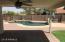 24835 N 36TH Avenue, Glendale, AZ 85310
