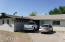 8632 E STARLIGHT Way, Scottsdale, AZ 85250