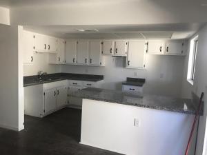 6337 N 49th Avenue, Glendale, AZ 85301