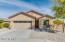 25350 W PARK Avenue, Buckeye, AZ 85326