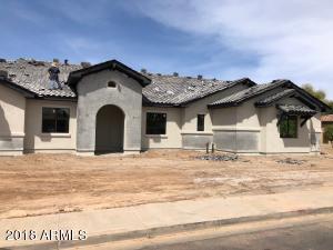 2020 E KAIBAB Place, Chandler, AZ 85249