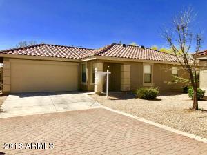 2264 E GLENEAGLE Drive, Chandler, AZ 85249