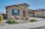 3844 E RAKESTRAW Lane, Gilbert, AZ 85298