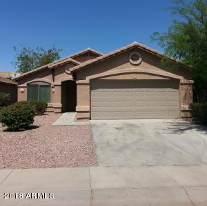 13828 W Berridge Lane, Litchfield Park, AZ 85340