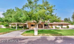 5314 E CALLE DEL NORTE, Phoenix, AZ 85018