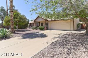 16240 N 66TH Street, Scottsdale, AZ 85254