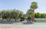 4401 N 40TH Street, 26, Phoenix, AZ 85018
