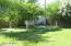 4248 E LEWIS Avenue, Phoenix, AZ 85008