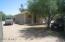 5627 S 27TH Place, Phoenix, AZ 85040