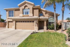 19428 N 33rd Place