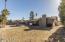 14622 N 49TH Way, Scottsdale, AZ 85254