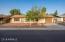 5135 N 77TH Drive, Glendale, AZ 85303
