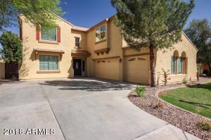 20715 S 184TH Place, Queen Creek, AZ 85142