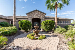 14517 W BECKER Lane, Surprise, AZ 85379