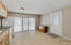 2060 N CENTER Street, 216, Mesa, AZ 85201