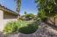 8642 E SAN LUCAS Drive, Scottsdale, AZ 85258