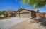 1764 S 156TH Lane, Goodyear, AZ 85338