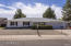 2213 W MEADOW Drive, Phoenix, AZ 85023