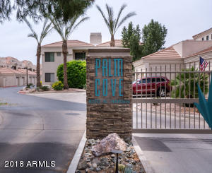 8270 N HAYDEN Road, 1035, Scottsdale, AZ 85258