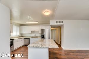 4049 W TOWNLEY Avenue, Phoenix, AZ 85051