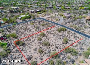 7629 E MILTON Drive, 81, Scottsdale, AZ 85266