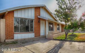 8435 W DEVONSHIRE Avenue, Phoenix, AZ 85037