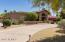 13627 N 84TH Street, Scottsdale, AZ 85260