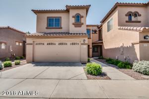 2600 E SPRINGFIELD Place, 51, Chandler, AZ 85286