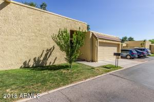 2110 W MARLETTE Avenue, Phoenix, AZ 85015