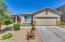 8868 W HOLLYWOOD Avenue, Peoria, AZ 85345