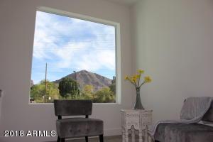 Property for sale at 3862 N 51st Street, Phoenix,  Arizona 85018