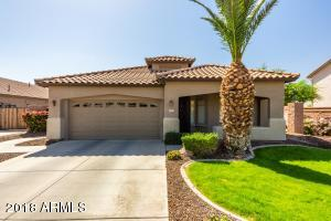 3550 S SPRINGS Drive, Chandler, AZ 85286