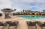 10047 E NARANJA Avenue, Mesa, AZ 85209