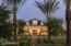 10042 E NARANJA Avenue, Mesa, AZ 85209