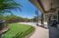 9881 E QUARRY Trail, Scottsdale, AZ 85262