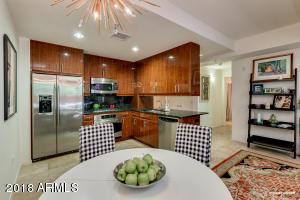 7131 E RANCHO VISTA Drive, 1003, Scottsdale, AZ 85251