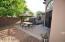 4059 E LUPINE Avenue, Phoenix, AZ 85028