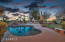 9298 N 128TH Way, Scottsdale, AZ 85259