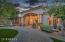 9298 N 128TH Way, Scottsdale, AZ 85259