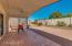 1768 E AUGUSTA Avenue, Chandler, AZ 85249